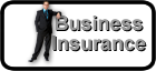 Business Ins quotes